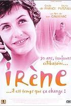 Image of Irène