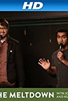 Image of The Meltdown with Jonah and Kumail