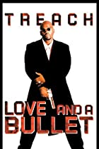 Image of Love and a Bullet