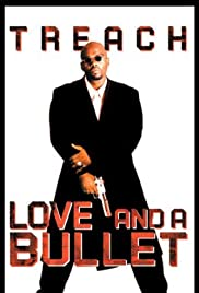 Love and a Bullet (2002) Poster - Movie Forum, Cast, Reviews