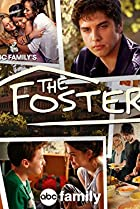 Image of The Fosters: Stay