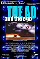 Image of The Ad and the Ego