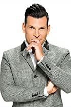 Image of David Tutera