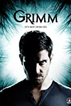 Image of Grimm