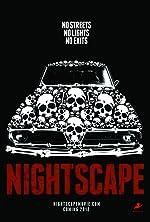 Nightscape(1970)