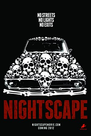 Nightscape (2012) Download on Vidmate