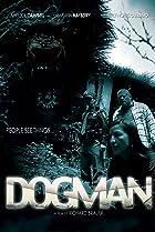 Image of Dogman