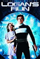 Image of Logan's Run