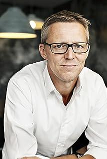Fredrik T. Olsson Picture