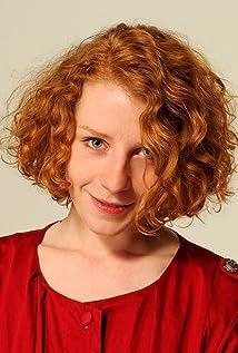 Alina Orlova Picture