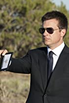 Image of Agent Zoil