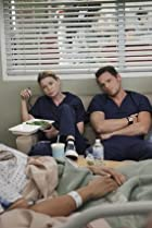 Image of Grey's Anatomy: Remember the Time