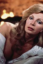 Image of Cassandra Harris