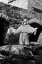 Image of Saint Francis