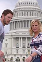 Image of Parks and Recreation: Ms. Knope Goes to Washington