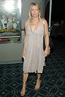 Kim Gordon Picture