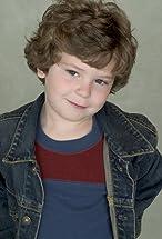 Andrew Cherry's primary photo