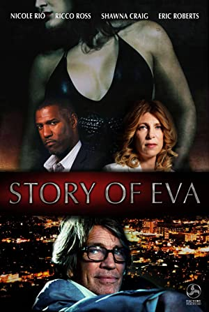Story of Eva (2015) Download on Vidmate