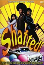 Primary image for Shafted!