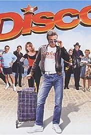 Disco(2008) Poster - Movie Forum, Cast, Reviews