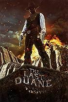 Image of The Last Duane