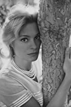 Image of Ingrid Thulin