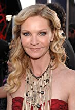 Joan Allen's primary photo
