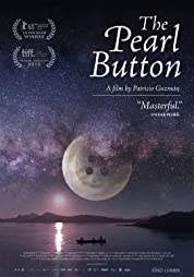 The Pearl Button (2015) poster