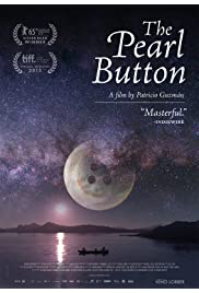 Watch Movie The Pearl Button (2015)