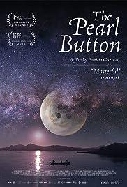 El botón de nácar(2015) Poster - Movie Forum, Cast, Reviews