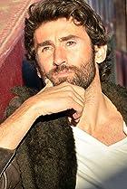 Image of Christian Rodrigo