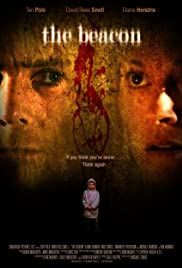 The Beacon (2009) Poster - Movie Forum, Cast, Reviews