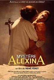 Mystère Alexina Poster