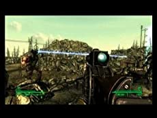 Fallout Three (VG)