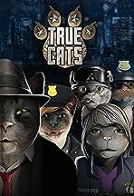 True Cats