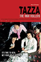 Image of Tazza: The High Rollers