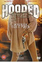 Primary image for Hooded Angels