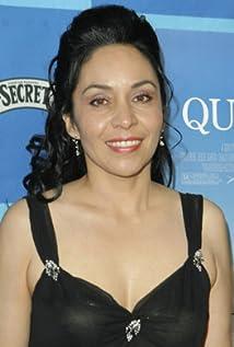 Araceli Guzman-Rico Picture