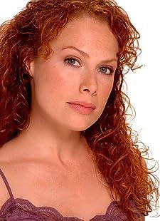 Scarlett McAlister Nude Photos 81