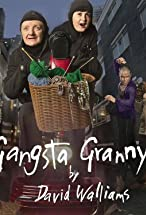 Primary image for Gangsta Granny