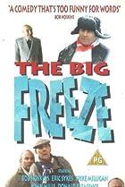 Image of The Big Freeze