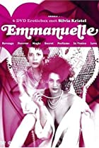 Image of Emmanuelle's Revenge