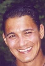 Hakan Coskuner's primary photo