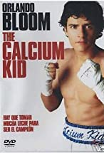 Primary image for The Calcium Kid