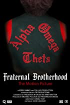 Image of Fraternal Brotherhood