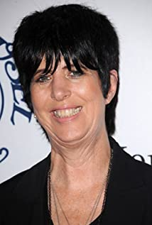 Diane Warren Picture