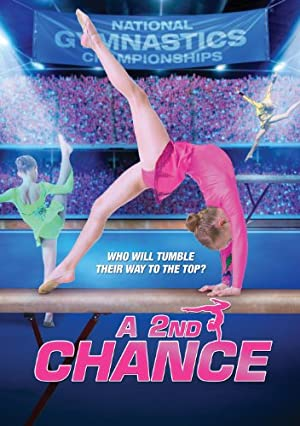 Permalink to Movie A 2nd Chance (2011)