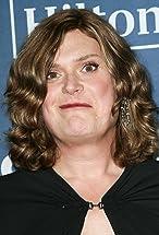 Lilly Wachowski's primary photo