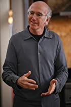 Image of Larry David