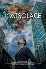 Lost Solace(2016)